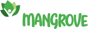 logo plantamangrove.org